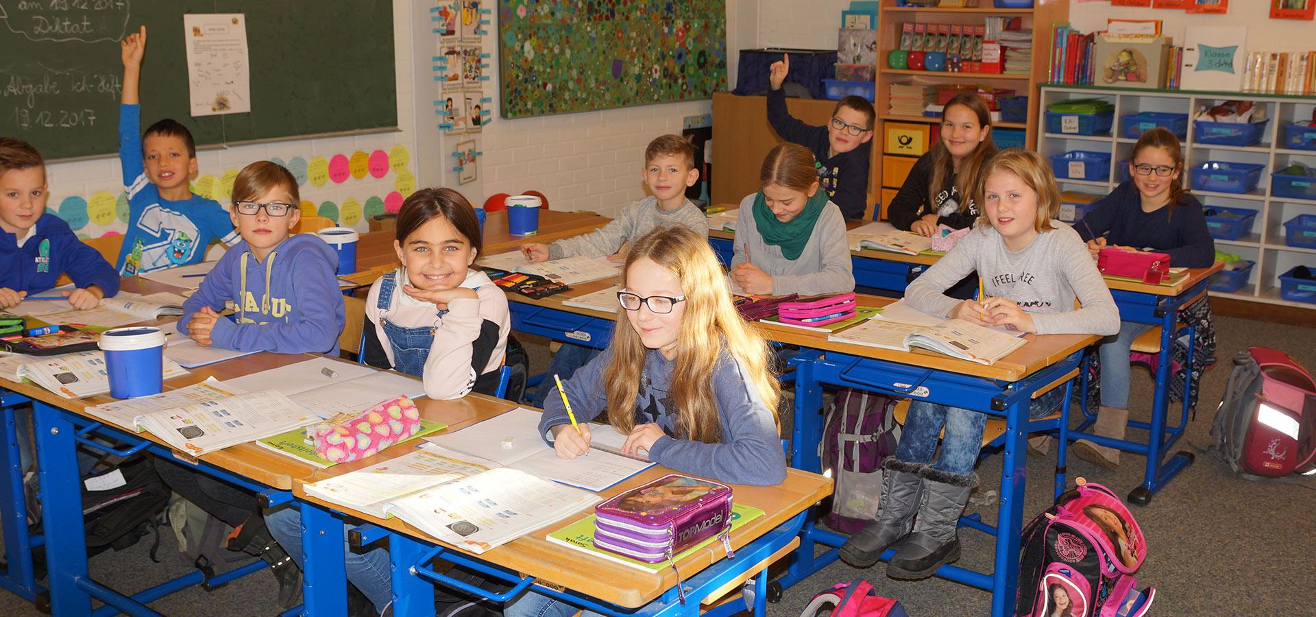 03-schillerschule-eislingen-gemeinschaft