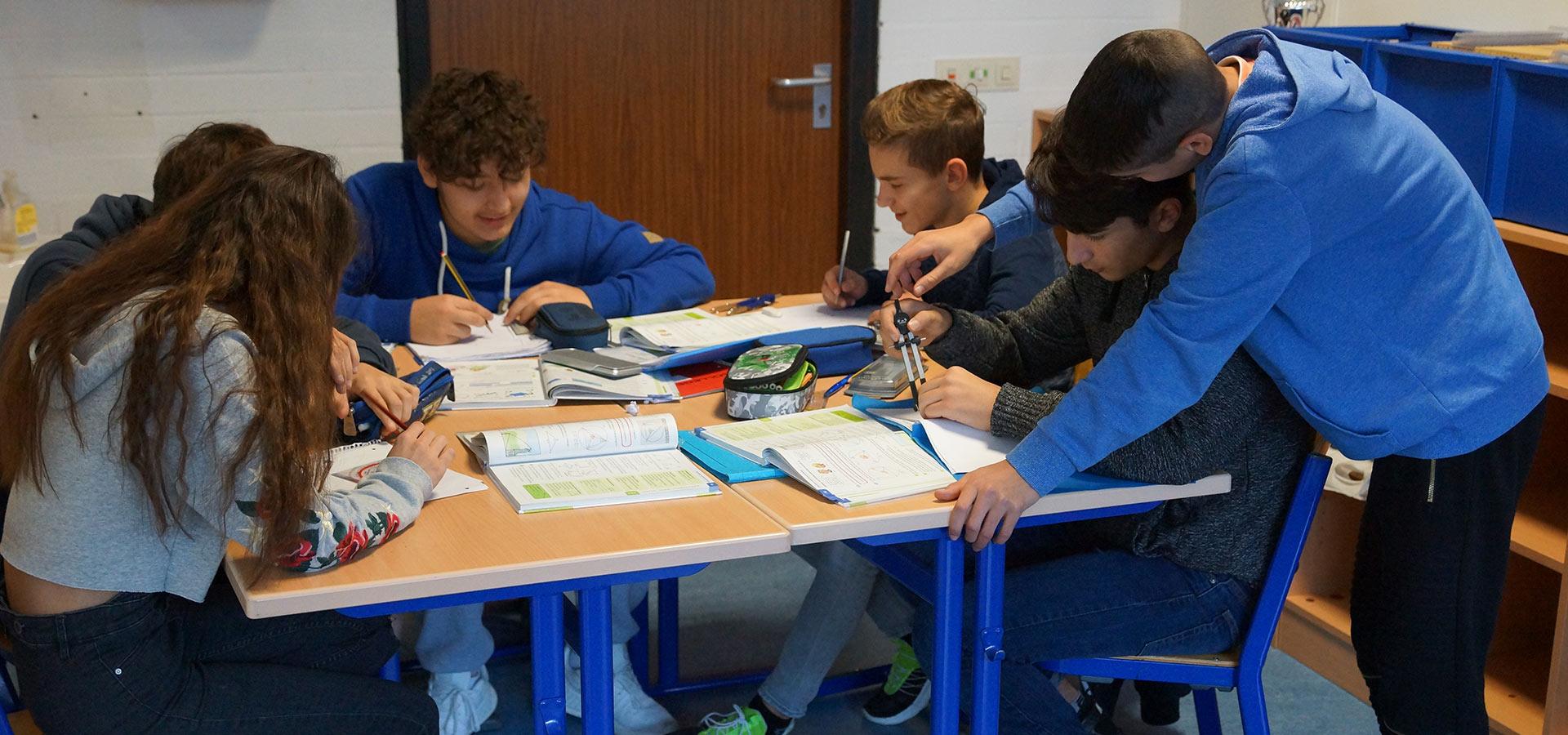 05-schillerschule-eislingen-gemeinschaft