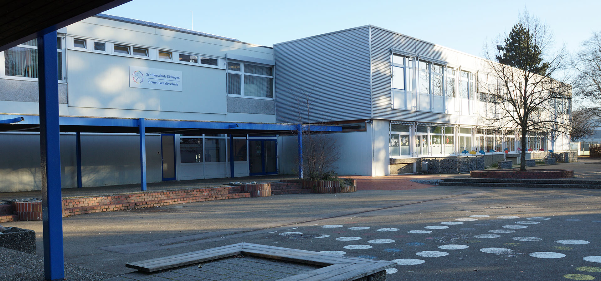 08-schillerschule-eislingen-gemeinschaft