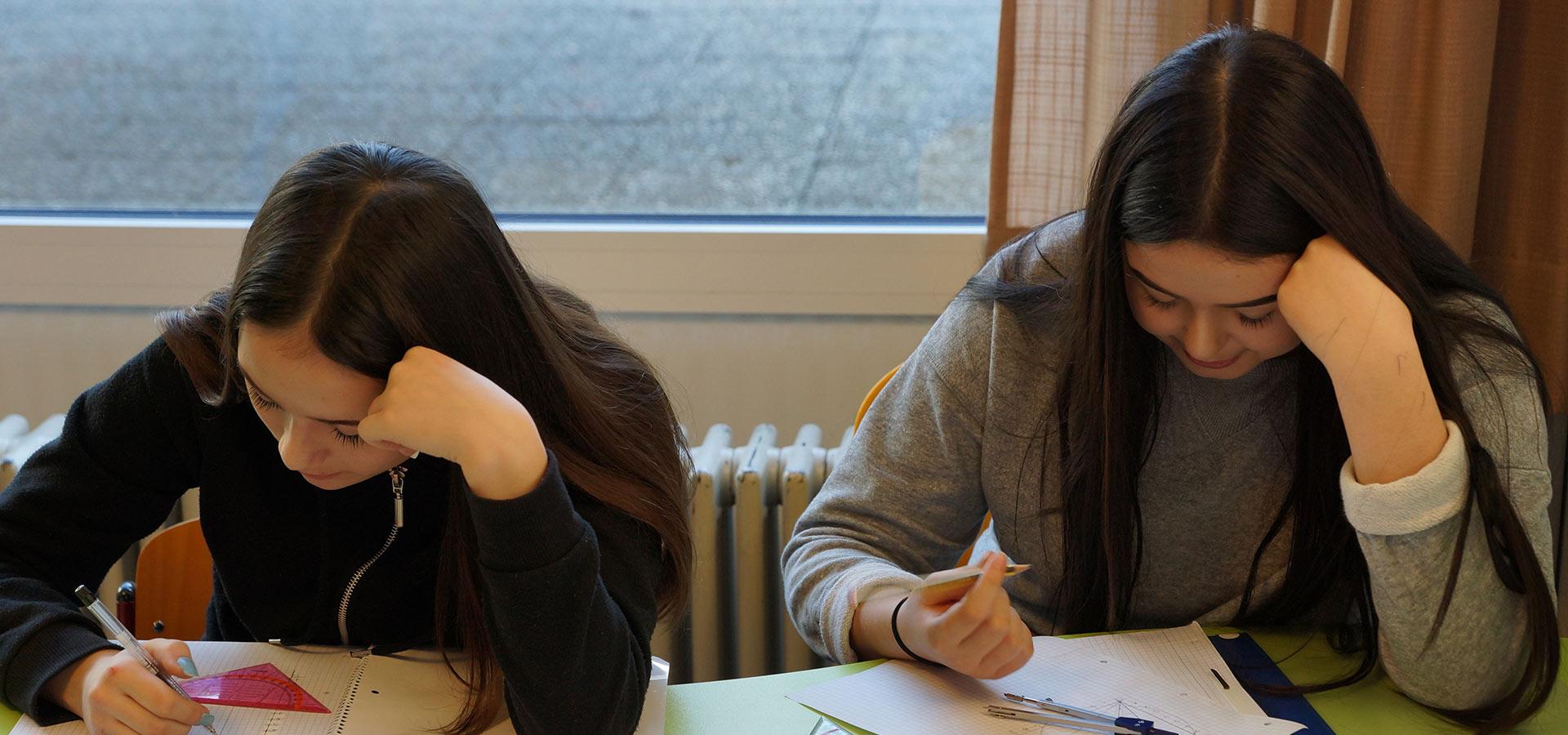 09-schillerschule-eislingen-gemeinschaft