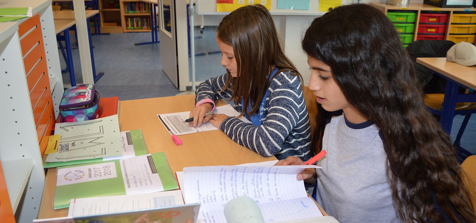 15-schillerschule-eislingen-gemeinschaft