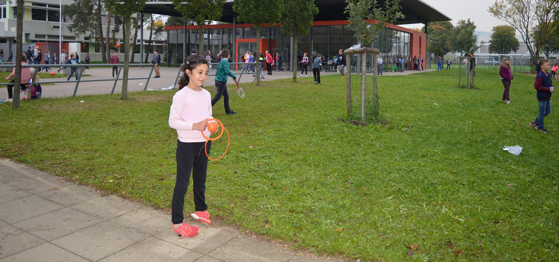 16-schillerschule-eislingen-gemeinschaft