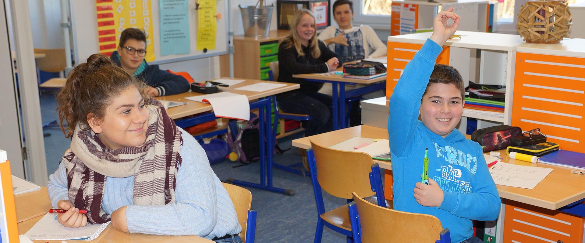 schillerschule-eislingen-gemeinschaft
